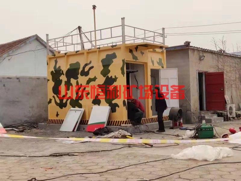 上海加压泵